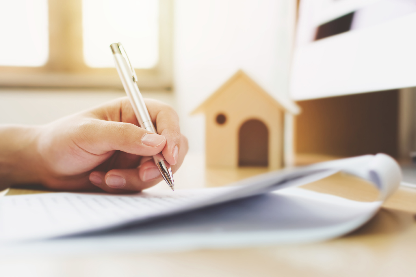 Landlord Safety Certificates